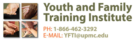 youth and family traning institute